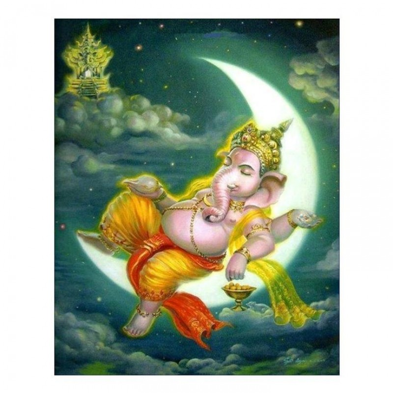 Special Hinduism Sta...