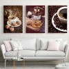 Special Hot Coffee Cups And Tableware 5d Diy Diamond Painting Kits UK VM42010