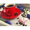 2019 Special Coffee Cup Picture Diy 5d Diy Crystal Painting Kits UK VM3014