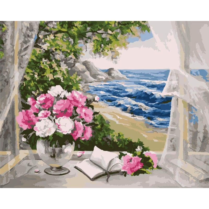 Cheap Oil Painting S...